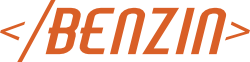 gallery/Benzin_logo_orange
